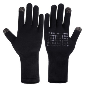ANTU Waterproof Running Gloves