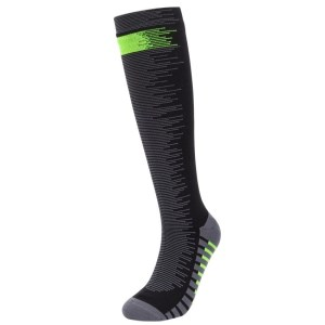 ANTU Merino Knee High Waterproof Socks