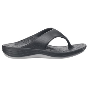 Aetrex Lynco Flips - Womens Thongs